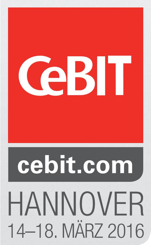cebit2016.png