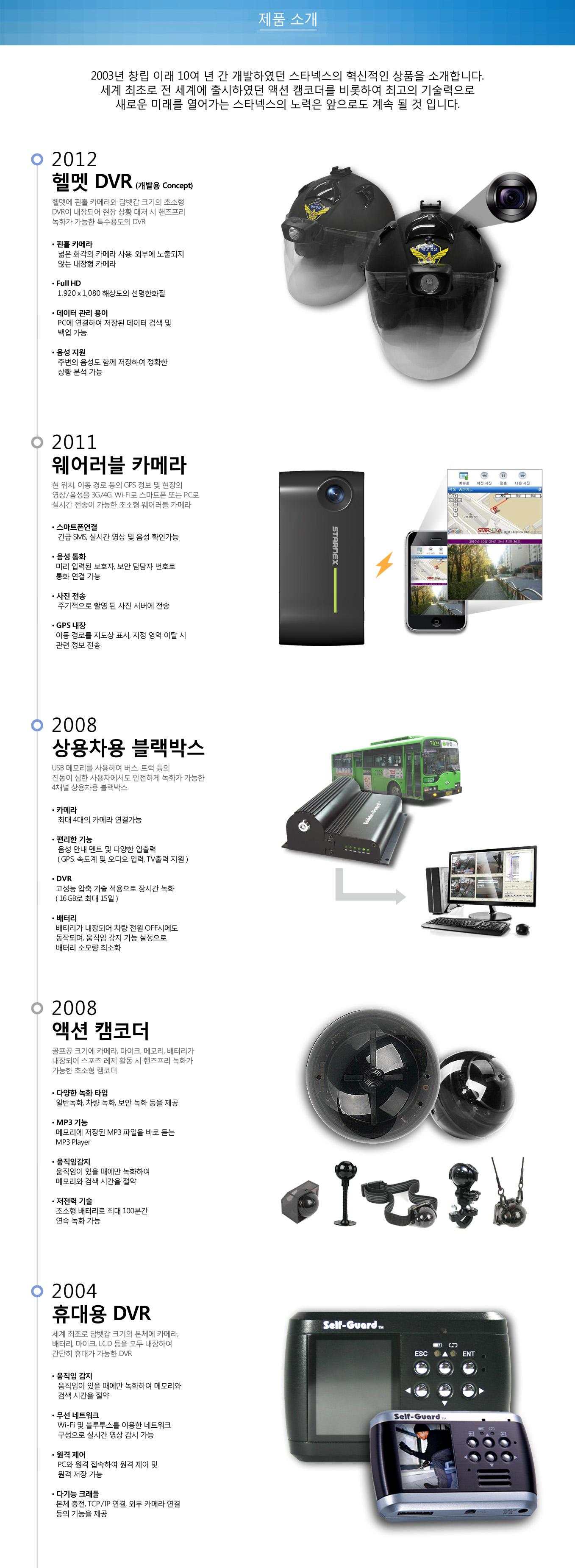단종 제품 연혁_20170608-최종2.jpg